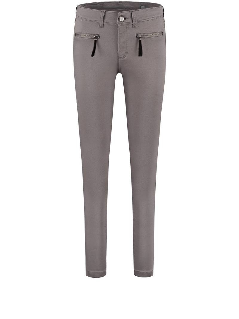 Para-Mi_broek_pants_Margot_Heaven_soft-taupe_foryourpantsonly_FW181.15600-soft taupe L30