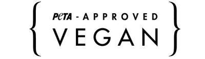Peta_Approved_vegan