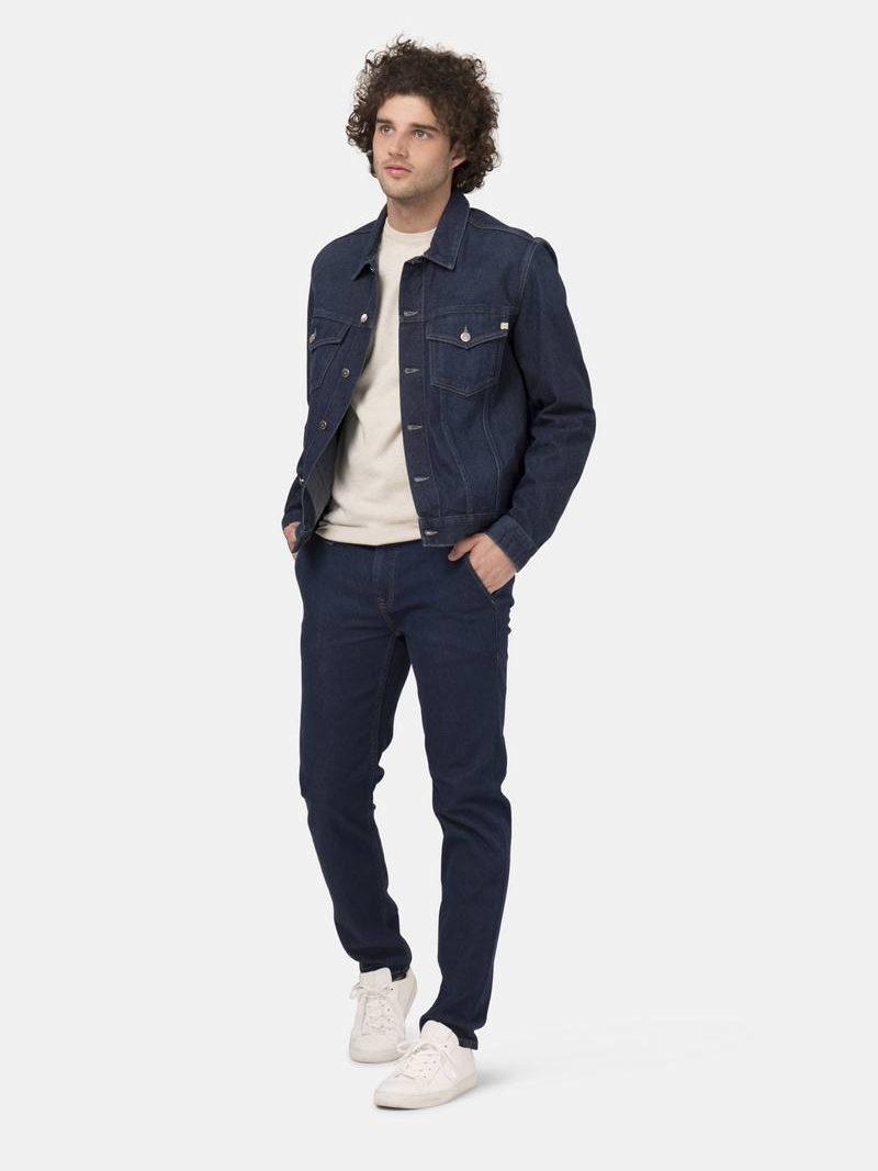 MUD Jeans-Dunn-Chino