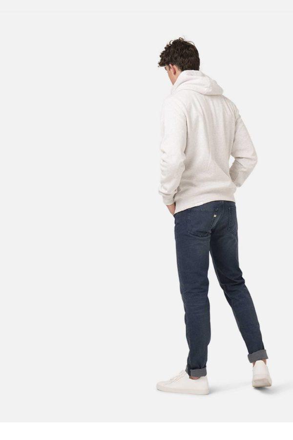 MUD-jeans_herenjeans_dithabonita_Man-Ethical-Jeans-Regular-Dunn-True-Indigo-fullback-1