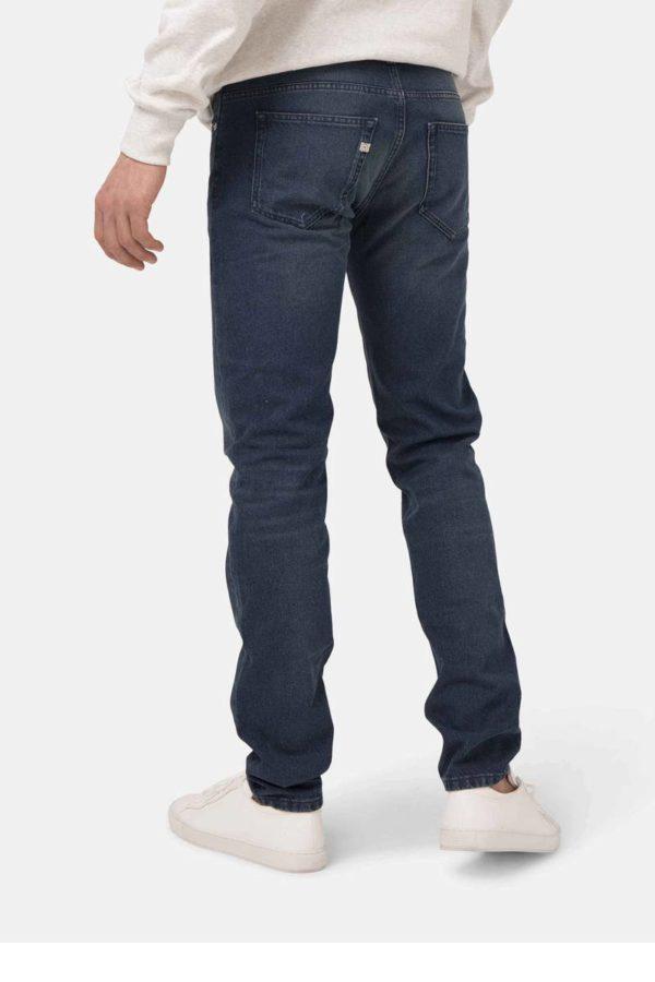 MUD-jeans_herenjeans_dithabonita_Man-Ethical-Jeans-Regular-Dunn-True-Indigo-halfback-1