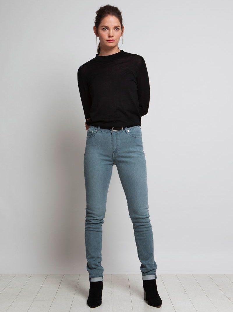 Mud-jeans-skinny-hazen-03-blue