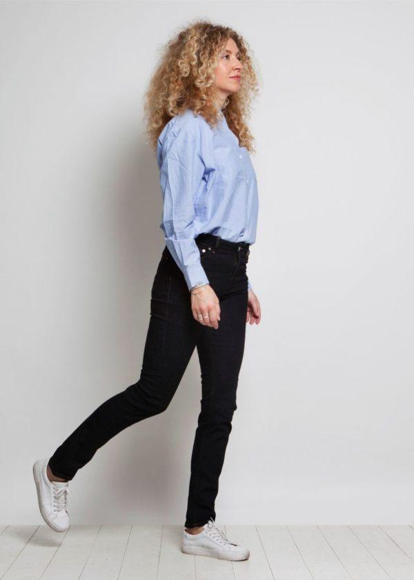 Mud-jeans-skinny-hazen-strong-blue