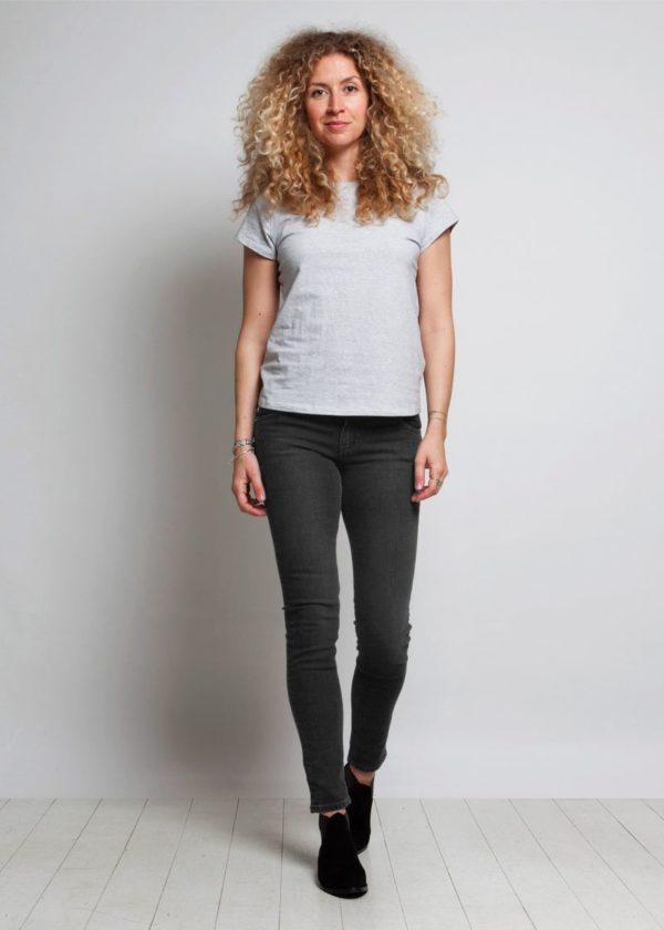 Mud-Jeans-Skinny-Lillie