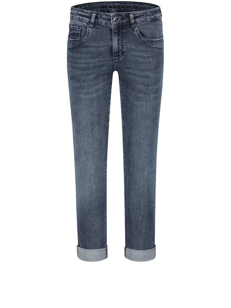 Para Mi jeans Bobby