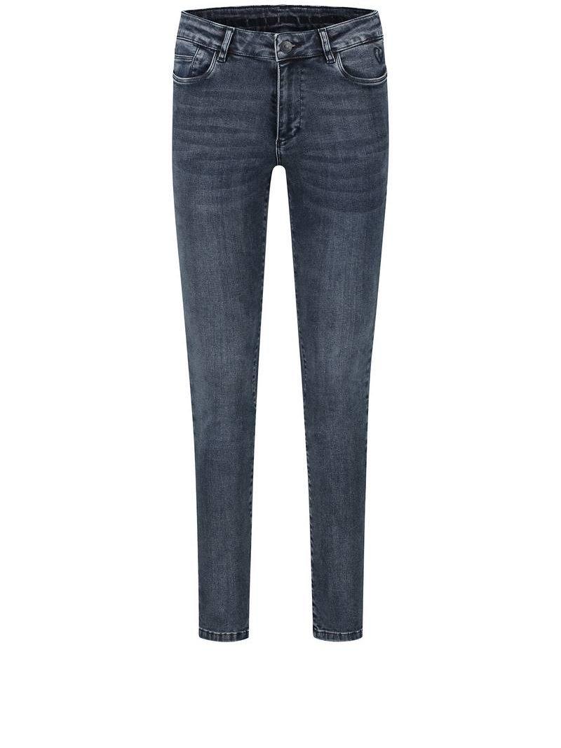 Para Mi jeans Jacky