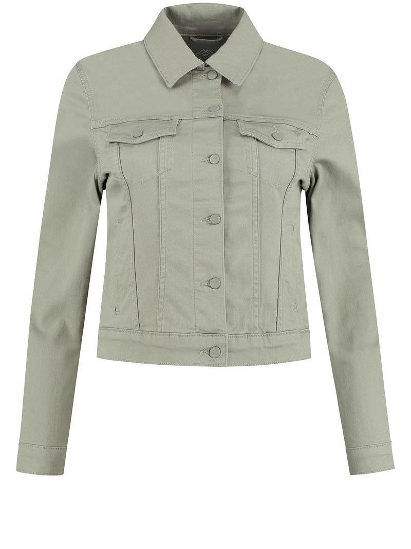 Para-Mi-Special-Collection-Mae-Jacket-Color-Denim-Desert-Sage