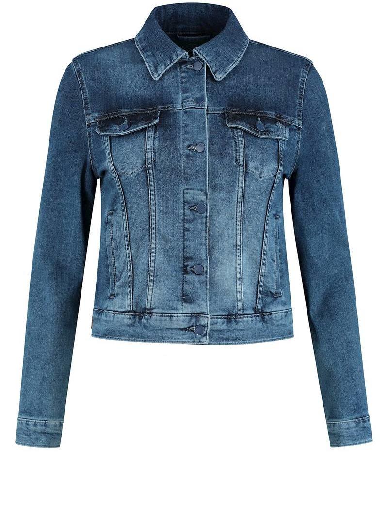 Para-Mi-Special-Collection-Mae-Jacket-P-Form-denim-Cloudly-Blue