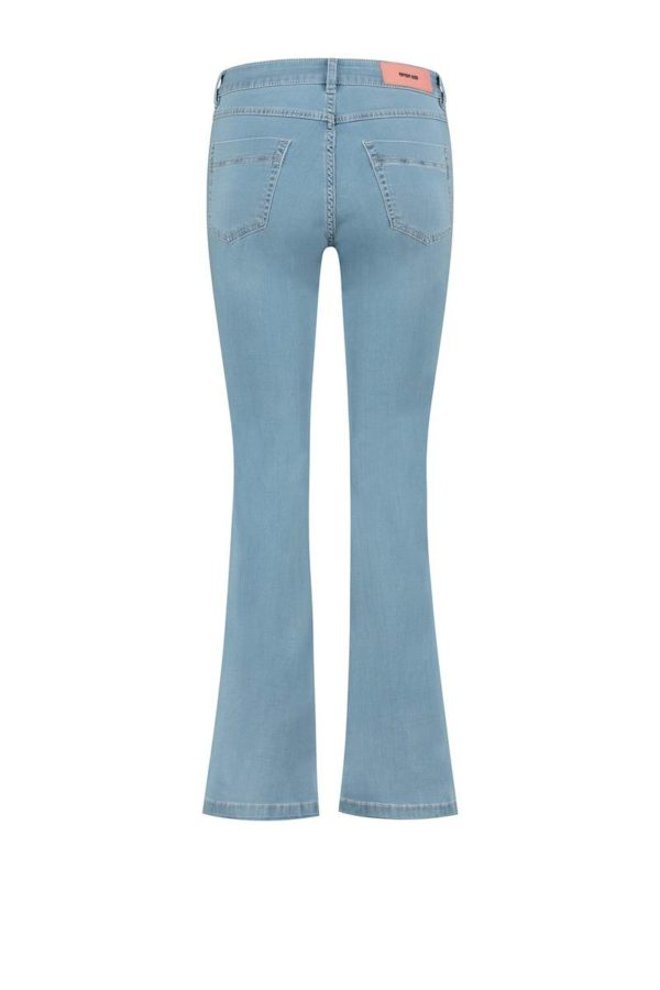 Para-Mi-jeans-Jade-Satin-Denim