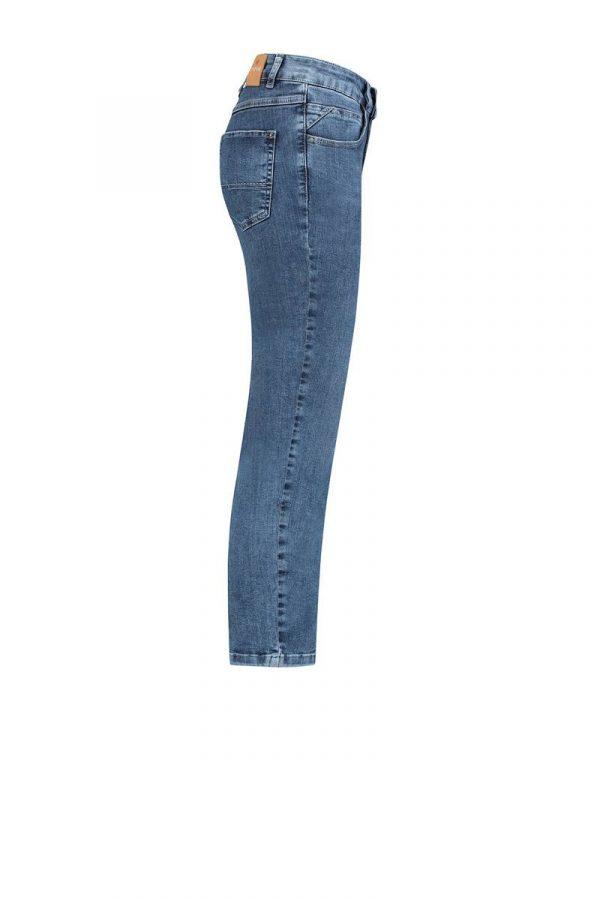 Para-Mi-jeans-Jill-capri-P-form-Denim-Cloudly-blue