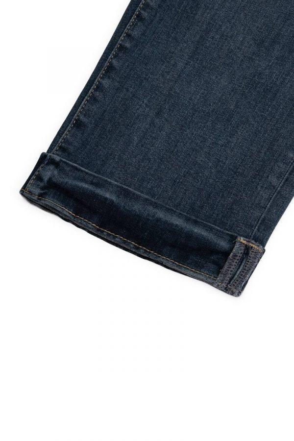 Para-Mi-jeans-Grace-P-form-Denim-Medium-Stone