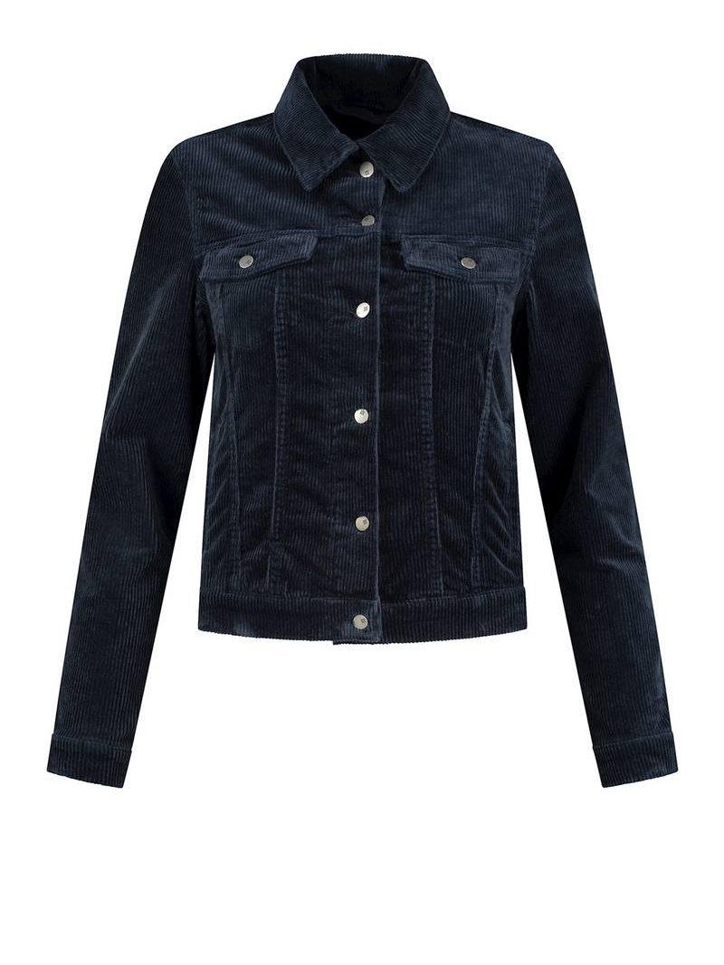 Para-Mi-Mae-Jacket-Vintage-Corduroy-Blue-Nights