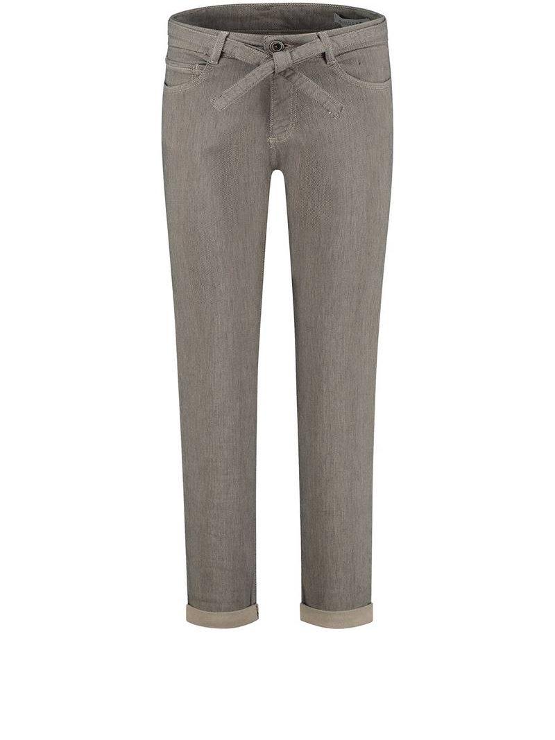 Para-Mi-jeans-Bobby-Moreira-Vintage-Beige-Marble
